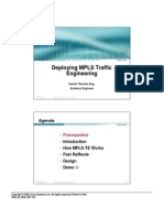 1.14_Le_deploiement_de_la_technologie_TE_Traffic_Engineering.pdf