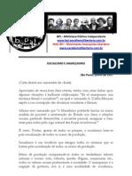 socialismo_e_anarquismo.pdf
