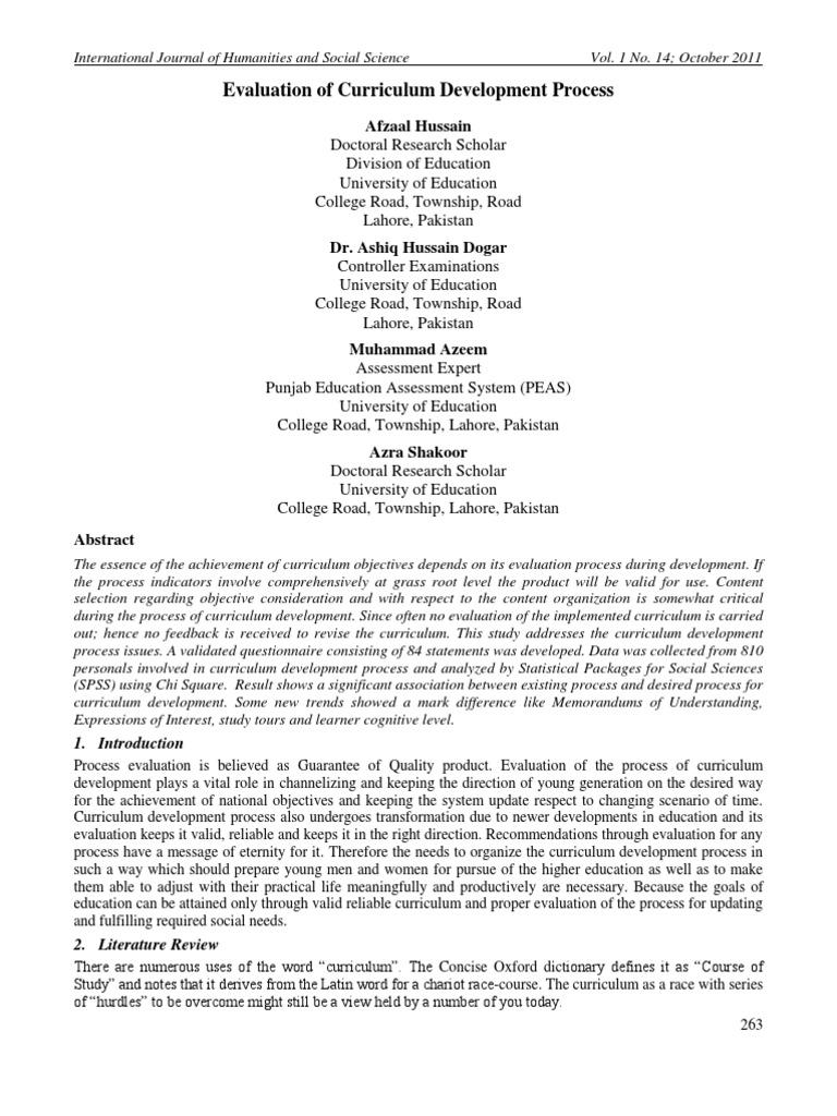 Wunderbar Oxford Wörterbuch Arbeitsblatt Ideen - Super Lehrer ...