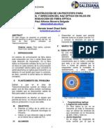 Paper_Detector de F.O.