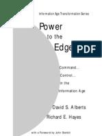 Alberts Power