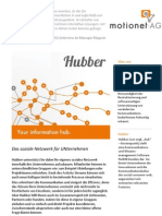 Hubber Bmp Marketing Bo