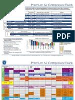 PSG AirCompressor Marketing Brochure