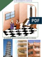 DETERMINACION CARGAS HUNDIMIENTO ZAPATAS.pdf