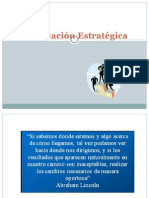 Planeacion_Estrategica