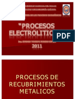59192094-Procesos-electroliticos