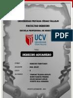 DERECHO ADUANERO MONOGRAFIAS TERMINADO.pdf