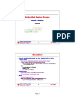09_5780_Embedded System Design L1_2up