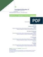 Dialnet-DeLaTeoriaDelHabitusAUnaSociologiaPsicologica-3991024