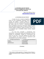 A construcao_de_texto(coesão e coerência)