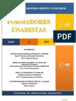 Metalenguaje_de_Terminos_Unadistas_-_14-07--11pm