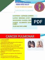 carcinoma-pulmonar-1233081213014945-3