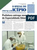 Diario_oficial Municipal 28-12-2012
