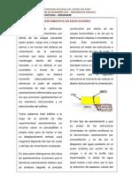 ASENTAMIENTOS EN EDIFICACIONES.docx