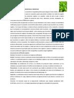 CERTIFICACIÓN ORGÁNICA.docx