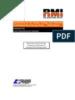 RMI 2008-2.0