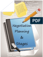 Group No 3 Planning Template