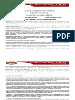 Ixformato Evaluacion Practica2013 1.Docx