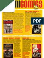 Proximas novedades Panini - septiembre 2013.pdf