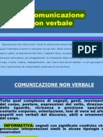 Materiale Formazione on Line Corso a l Sede Lecce Profssa Bosna Sostegno 400h II Edizione Aa 2008 2009
