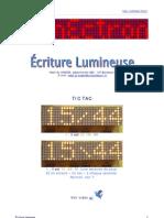 Journal Lum in Eux 2