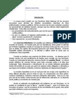 Evasion Fiscal y Responsabilidad Del Cpc