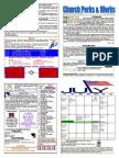 United Church of Primghar  JULY 2013 NEWSLETTER.pdf
