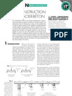 1. Dimensionnement aux états limites ultimes selon l'Eurocode 4 -1.pdf