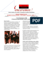 Informativo Venceremos_01.doc
