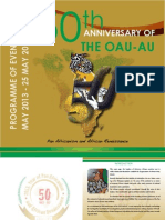 02 AUC Final Booklet May 17 Small Size
