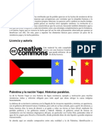 Palestina y la Nación Yaqui. Historias paralelas.pdf