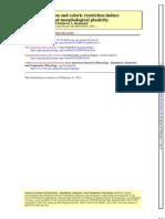 Am J Physiol Regul Integr Comp Physiol-2001-Kristan-R502-10