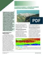 fs_103_01-508-SP.pdf