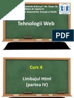 C4-Web