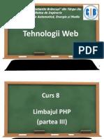C8-Web
