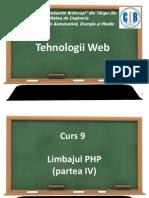 C9-Web