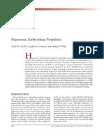 VanWie.pdf
