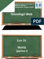 C10-Web