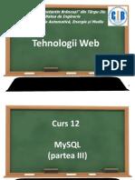 C12-Web