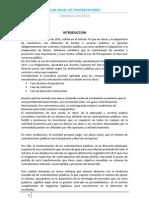 Monografia de Pac