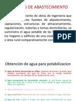 4. SISTEMAS DE ABASTECIMIENTO.pptx