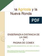 Sesión  Tema Agrícola.2
