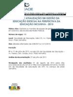 FLYER GEPEI 2013.pdf