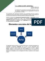 ELEMENTOS DE LA APRECIACIÓN ARTISTICA.pdf