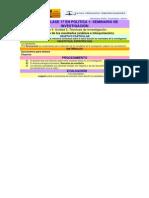 Plan Clase17 Analisis Interpretacion Result Ad Ox