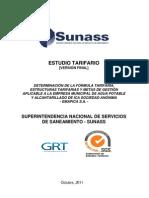 emapica_vf2811011.pdf