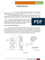 Electrial Engineering Practice