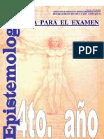 4 URSE YEANPLONG guía epistemología