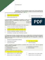 Tarefa Ger. de Produção II.docx