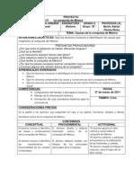 secuenciadidacticahistoria-110628201942-phpapp02.docx